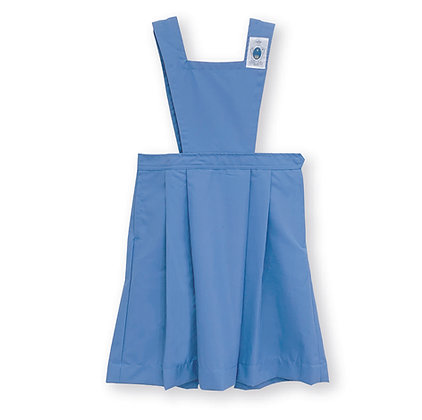 SAC - Pinafore