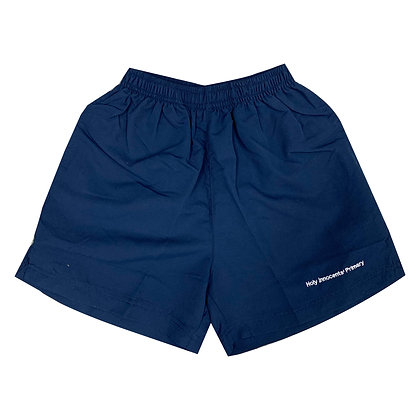 Holy Innocent's - PE Shorts