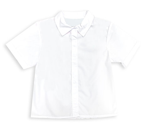 CHIJ (Katong) Primary -Blouse