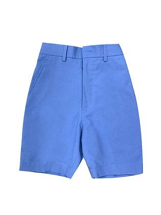 CCPS - Boy's  Uniform Trousers