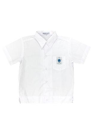 CCPS - Boy's Uniform Shirts