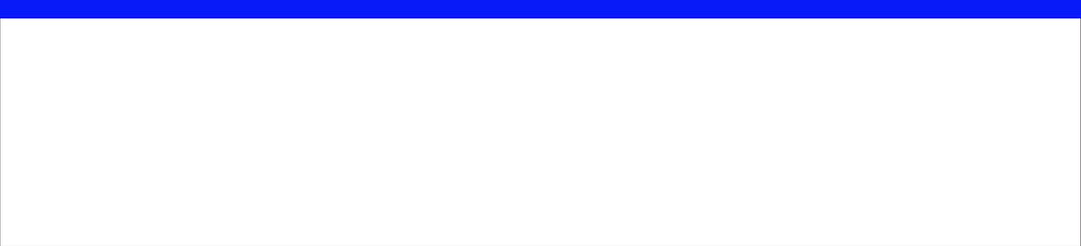 MSC banner-03.jpg
