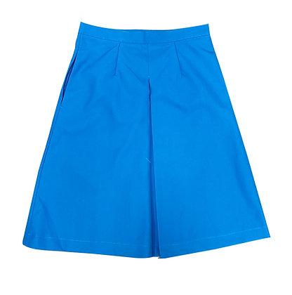Yang Zheng - Uniform Skirt