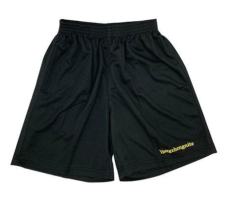 Yangzheng - PE Shorts