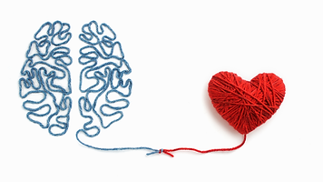 Heart_and_brain.png