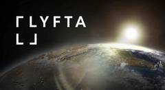 Lyfta - an award winning, immersive learning platform.