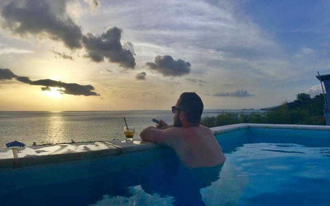 Blue Haven Villas Guadeloupe