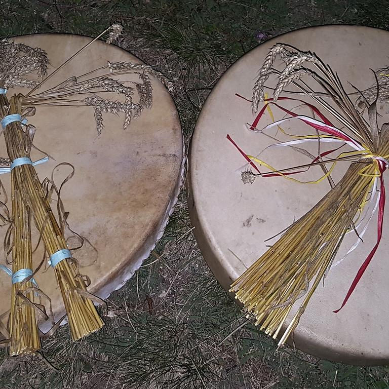 Pohanské zvyky a současné tradice