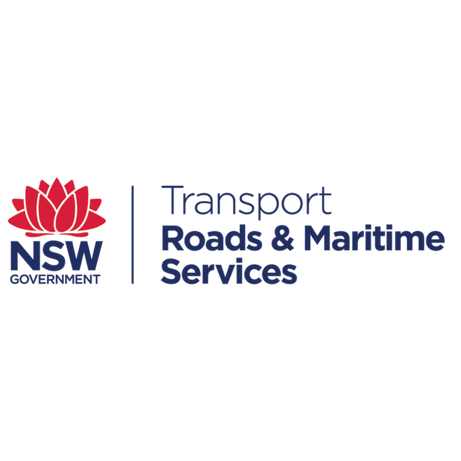 NSW_TransportRoadsMaritimeServices.png