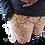 Thumbnail: Short Noémie femme