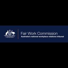 FairWorkCommission.png