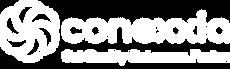 Logo + Tagline WHITE 500x150.png