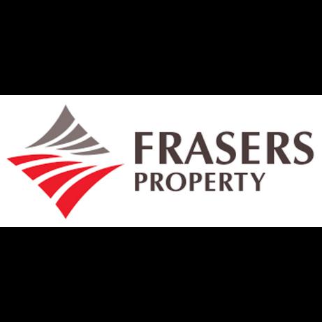 FrasersProperty.png
