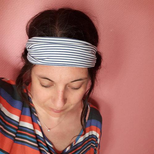 Headband simple