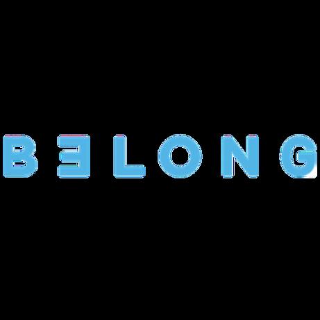 Belong.png