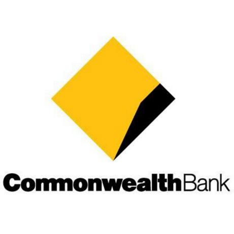 CommonwealthBank.png