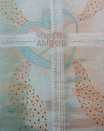 amour web.jpg