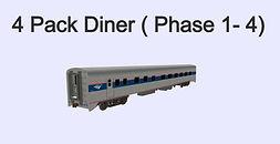 Trainz_%2520A%2520New%2520Era%25209_26_2