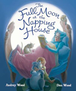 Full-Moon-Napping-House