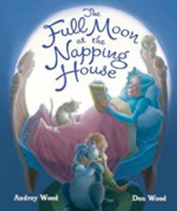 Full-Moon-Napping-House