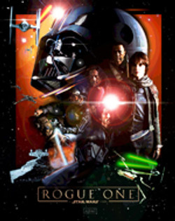 Rogue-One-Posterj