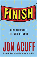 Finish-Jon-Acuff
