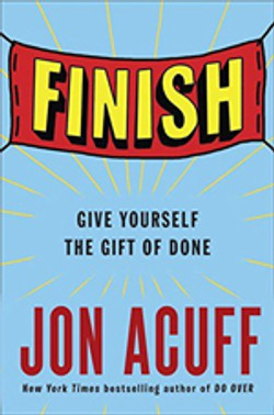 Finish-Jon-Acuff