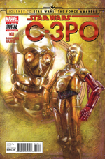 Star-Wars-C3PO-1