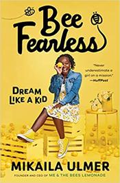 Bk-Bee-Fearless