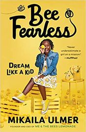 Bk-Bee-Fearless.jpg