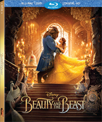 Beauty-and-the-Beast-BRD