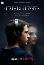 13-reasons-why_FULL