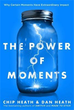 Power-of-Moments-Cvr