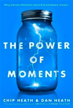Power-of-Moments-Cvr