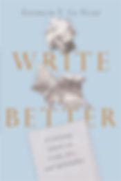 Write-Better-cvr.jpg