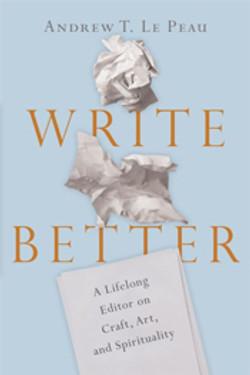 Write-Better-cvr