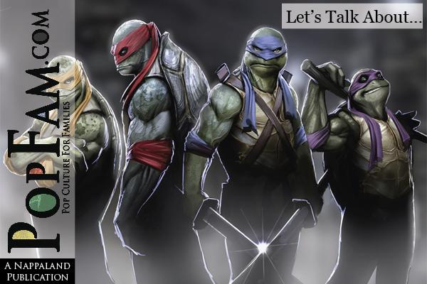 Cvr-Ninja-Turtles