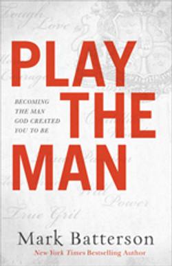 Play-the-Man-cvr