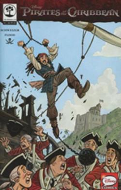 Pirates-Of-Caribbean-1