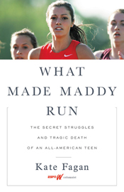 What-Made-Maddy-Run