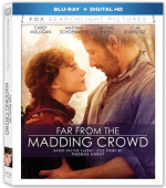 FarFromMaddingCrowd_BRD