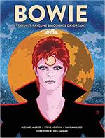 Bowie: Stardust