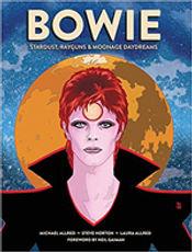 Bowie-Stardust-cvr_.jpg