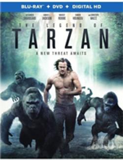Legend-of-Tarzan-BRD