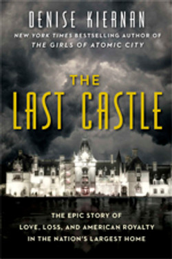 The-Last-Castle-Cvr