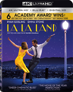 La-La-Land-BRD