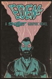 Eden-graphic-novel.jpg