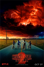 Stranger-Things-S2