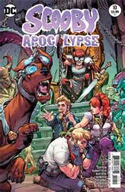 Scooby-Apocalypse-10