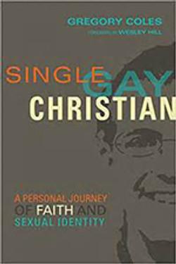 Single-Gay-Christian